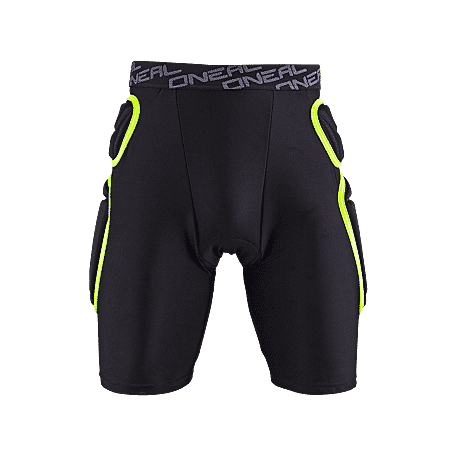 ONEAL TRAIL SHORT