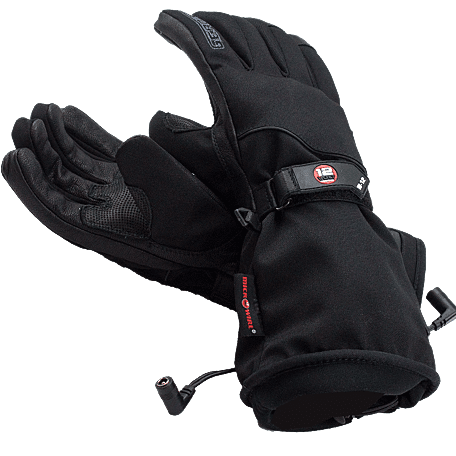 GERBING W-12 lady gloves