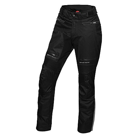 IXS TOUR DAMEN HOSE POWELLS-ST