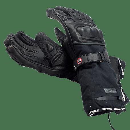 GERBING XR-12 hybride gloves