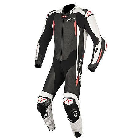 ALPINESTARS GP TECH V2 1PC SUIT