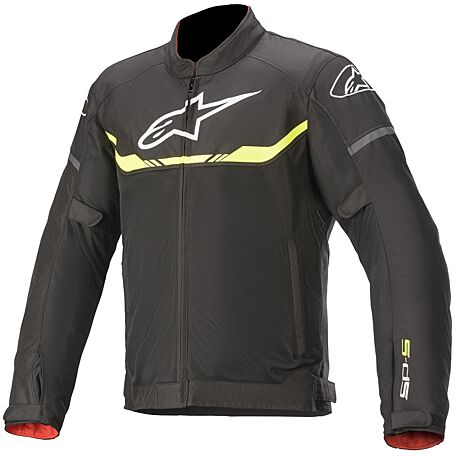 ALPINESTARS T-SPS AIR JACKET