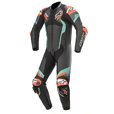 ALPINESTARS ATEM V4 LEATHER SUIT 1 PC