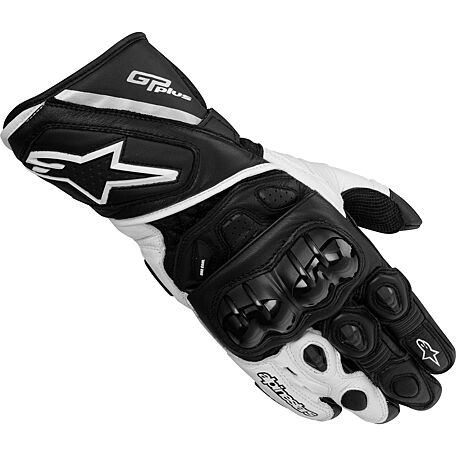 GP PLUS GLOVES