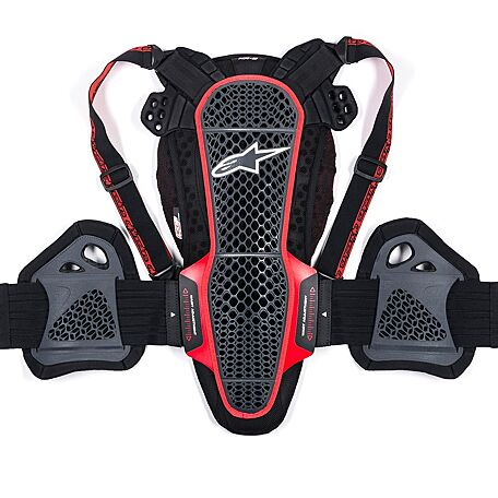 ALPINESTARS NUCLEON KR-3
