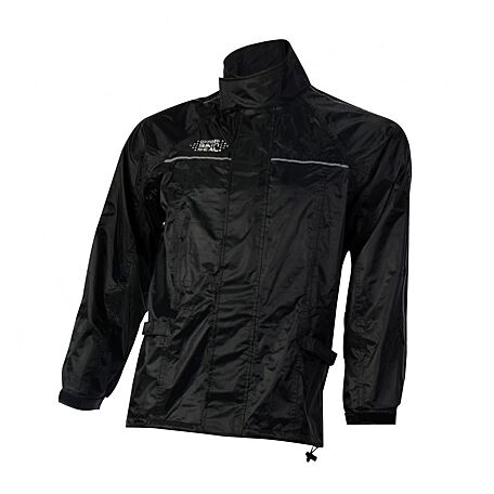 RAINSEAL RAIN JACKET