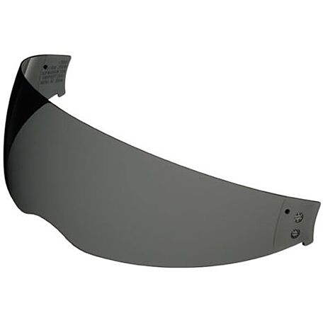 SHOEI QSV-1 SUN VISOR (GT-AIR/NEOTEC)