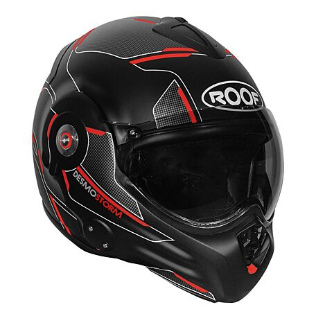 ROOF RO32 DESMO STORM