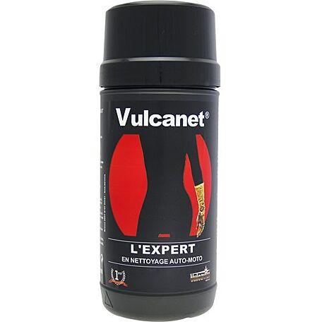 VULCANET EXPERT