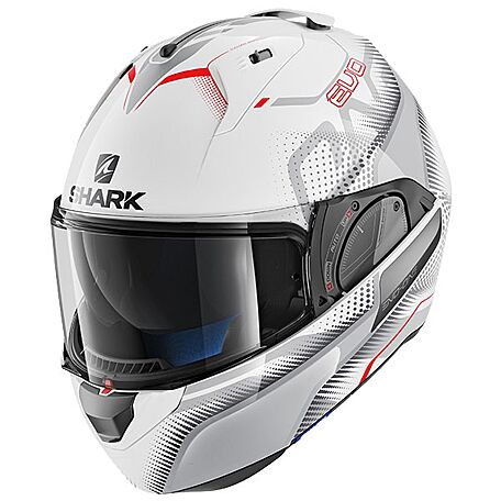 SHARK EVO-ONE 2 KEENSER