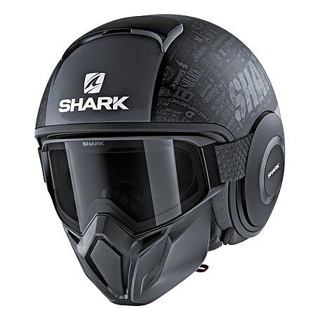 SHARK DRAK TRIBUTE RM MAT