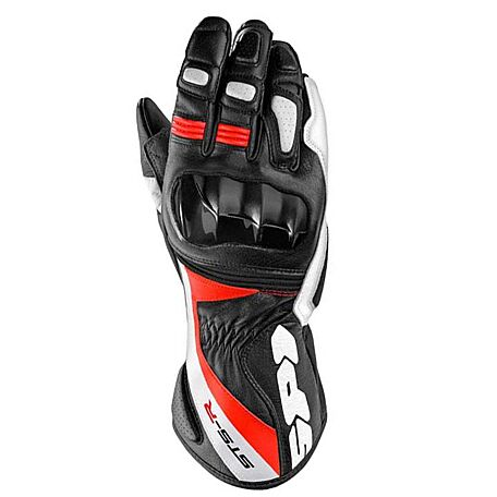 SPIDI STS-R LADY GLOVE