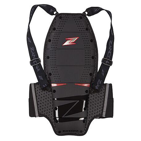 ZANDONA SPINE EVC X7 LEVEL 1