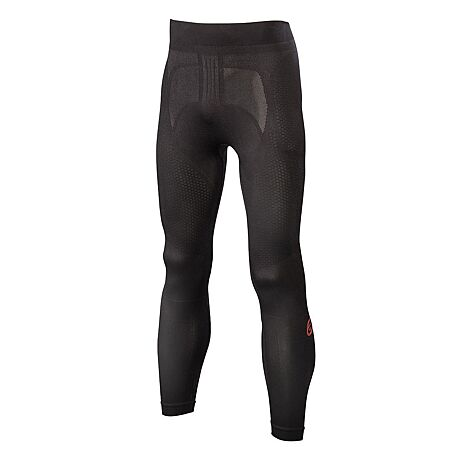 ALPINESTARS TECH PANTS