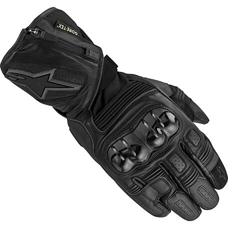 ALPINESTARS TECH ROAD GTX GLOVE