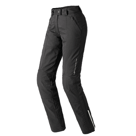 SPIDI GLANCE H2OUT  TROUSER LADY
