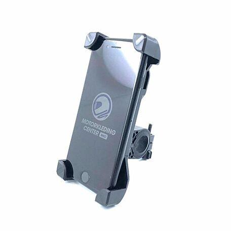 UNIVERSAL PHONE HOLDER X-GRIP
