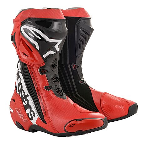 ALPINESTARS RANDY MAMOLA LTD SUPERTECH R