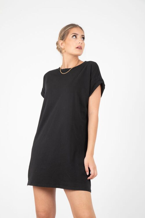 TSHIRTDRESS AISE
