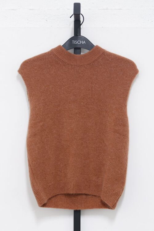 TED KNIT