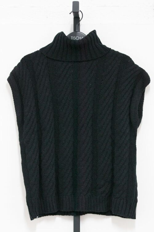 VALLY KNIT