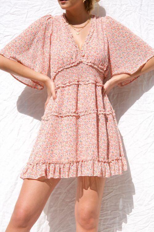 AMEE DRESS