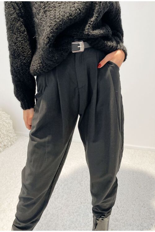TILLY TROUSERS