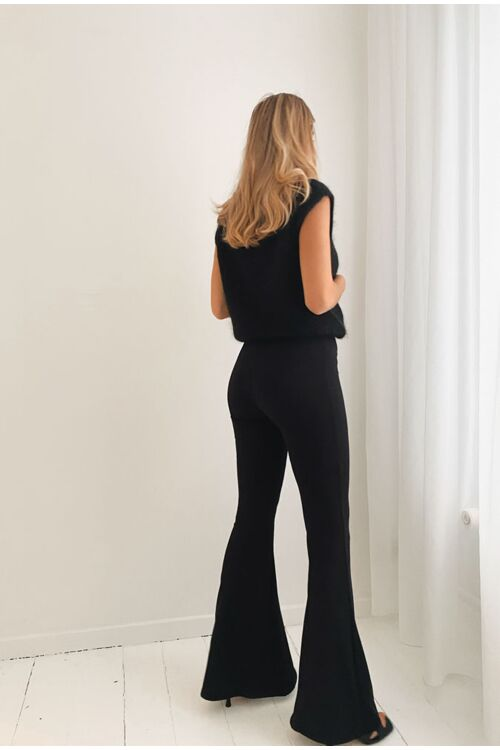 RILEY TROUSERS
