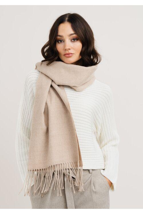 Ida scarf