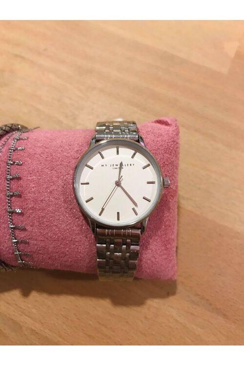 Horloge Kiki