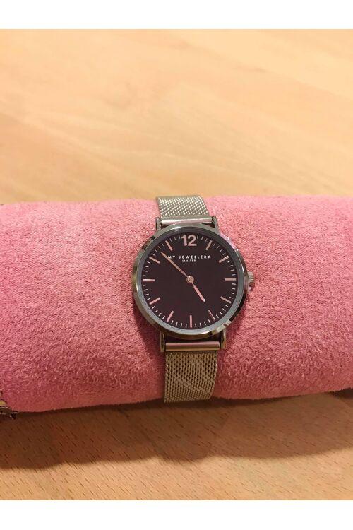 Horloge Beth