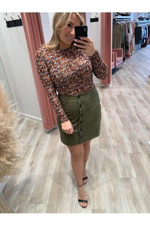 Skirt Yazz