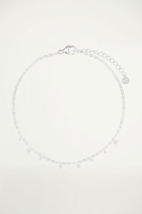 Bracelet tiny stars
