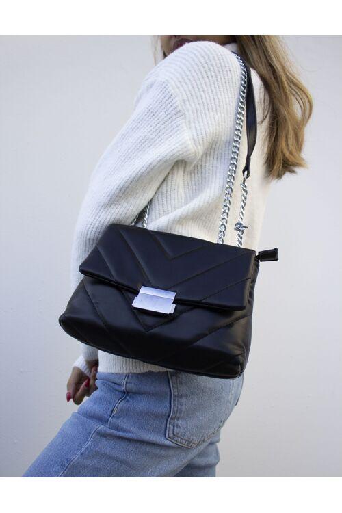 Lauren Bag