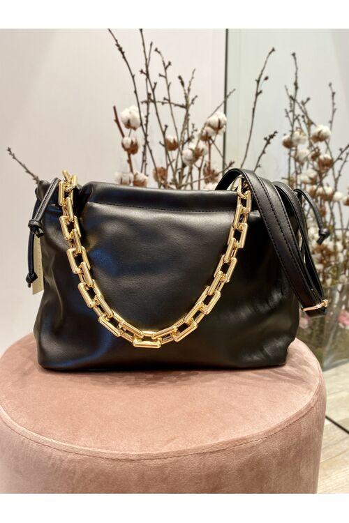 Dolli Chain Bag