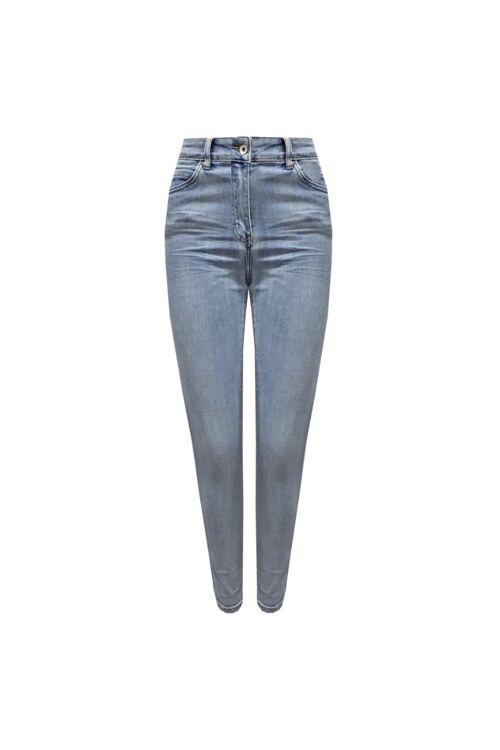 Toxik Fits My Life jeans