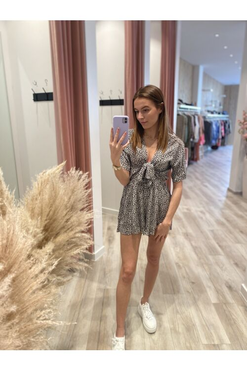 Playsuit lili