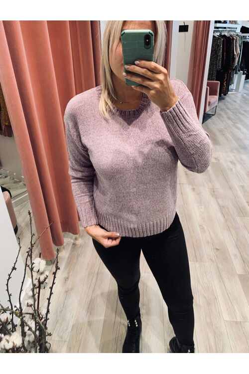 Sweater Esmée