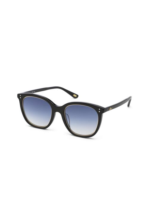 Sunglass Guiliana