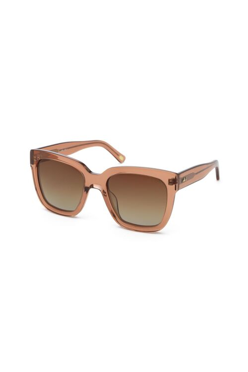 Sunglass Holly