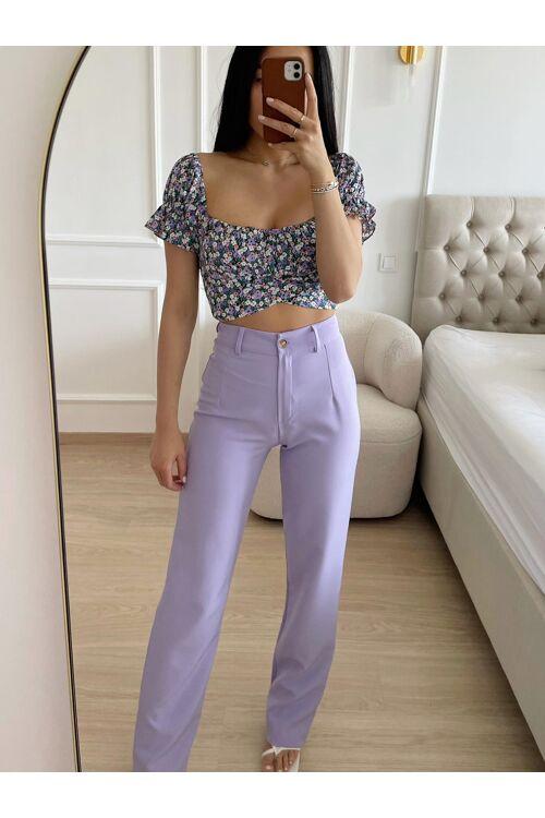Kaya pants