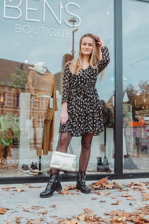 Dress loona&co
