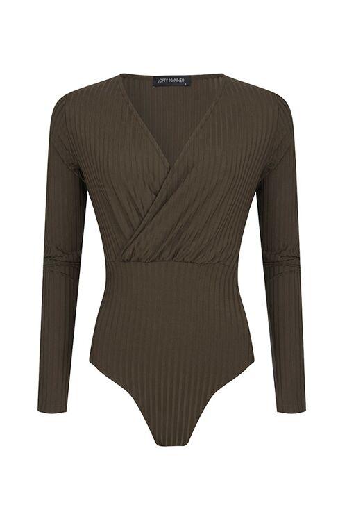 Bodysuit Ramona