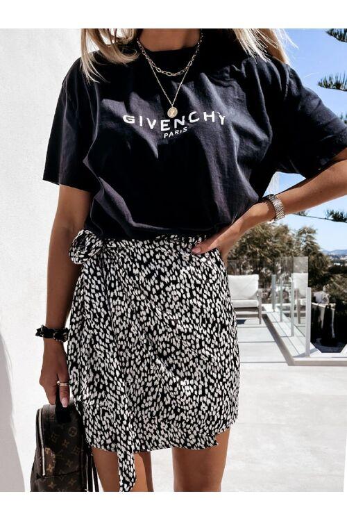 Printed skirt PRE ORDER