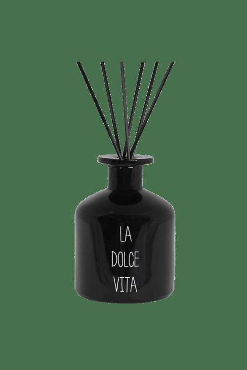 Geurstokjes - Dolce vita