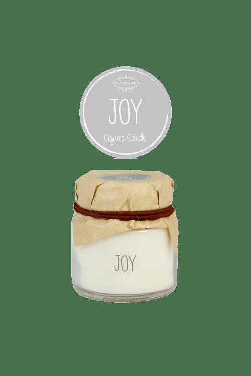 Sojakaarsje - Joy
