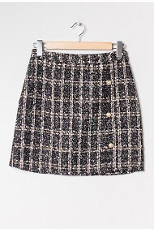 Skirt kaycee