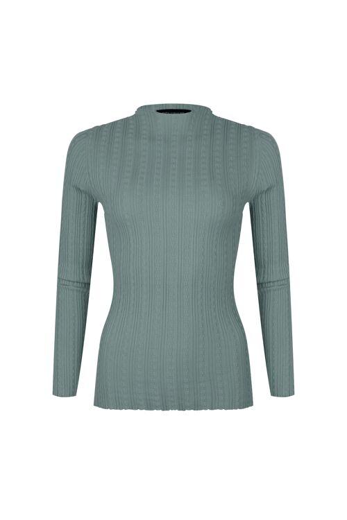 Sweater Shyla