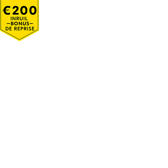 Nikon-overname-DK