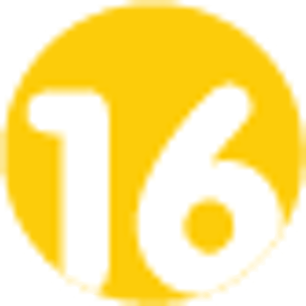 nom et couleurs//fête//cadeaux 18th Personnalisé Anniversaire Badge tout âge photo